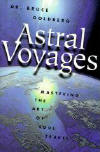 Astral Projection - Astral Voyages