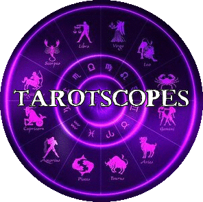 daily tarotscopes