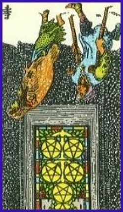 Rose Glen North Dakota ⁓ Try These Page Of Pentacles Love Advice