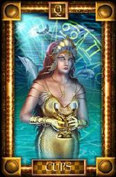 tarot-of-dreams-03573.jpg